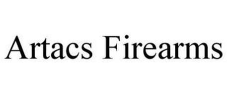 ARTACS FIREARMS