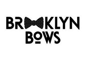BROOKLYN BOWS