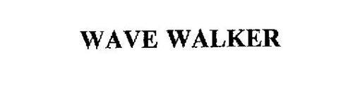 WAVE WALKER