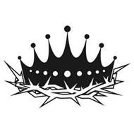 Reign Fit LLC
