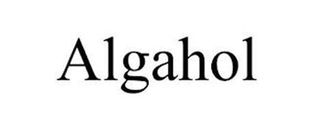 ALGAHOL