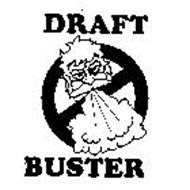 DRAFT BUSTERS