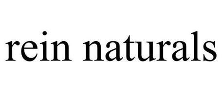 REIN NATURALS