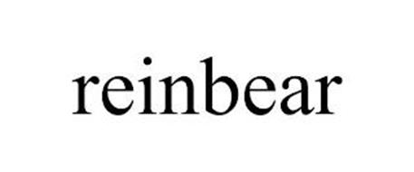 REINBEAR