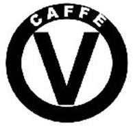 CAFFE V