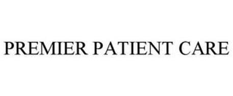 PREMIER PATIENT CARE