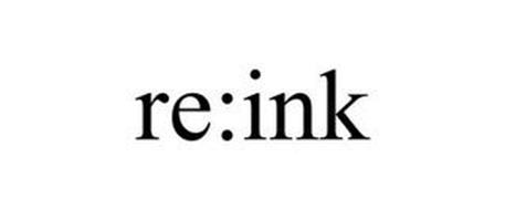 RE:INK