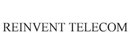 REINVENT TELECOM