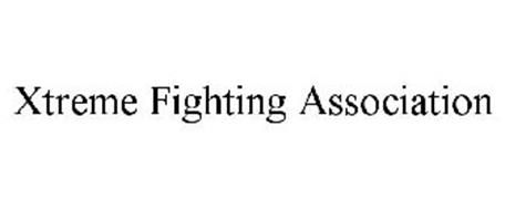 XTREME FIGHTING ASSOCIATION
