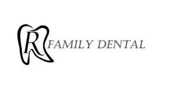 R FAMILY DENTAL