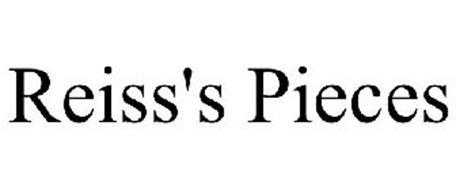 REISS'S PIECES