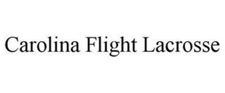 CAROLINA FLIGHT LACROSSE