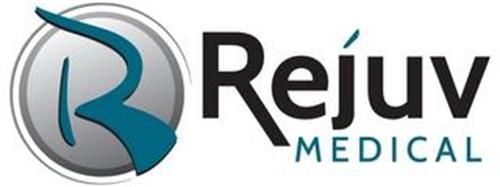 R REJUV MEDICAL