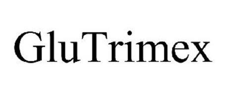 GLUTRIMEX