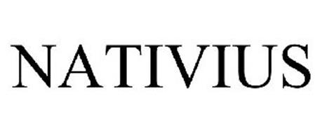 NATIVIUS