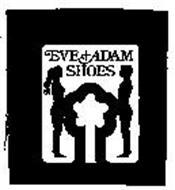 EVE & ADAM SHOES