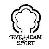 EVE + ADAM SPORT