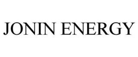 JONIN ENERGY