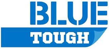 BLUE TOUGH