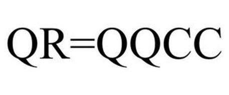 QR=QQCC