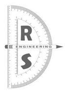 RS ENGINEERING