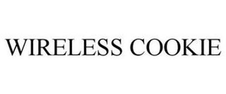 WIRELESS COOKIES