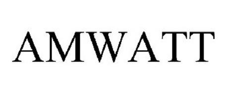 AMWATT