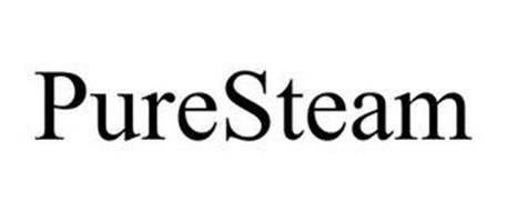 PURESTEAM