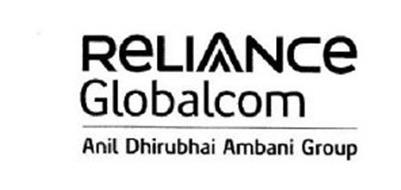 RELIANCE GLOBALCOM ANIL DHIRUBHAI AMBANI GROUP