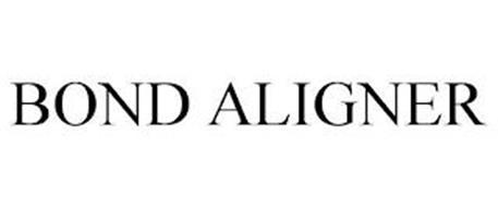 BOND ALIGNER