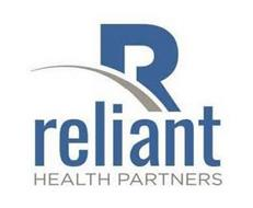R RELIANT HEALTH PARTNERS