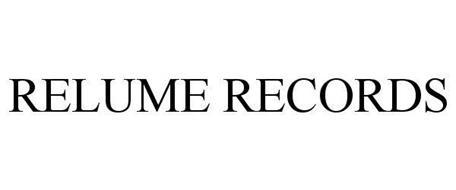 RELUME RECORDS