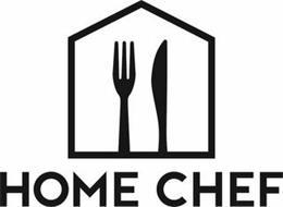HOME CHEF