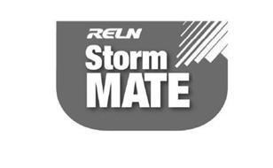 RELN STORM MATE