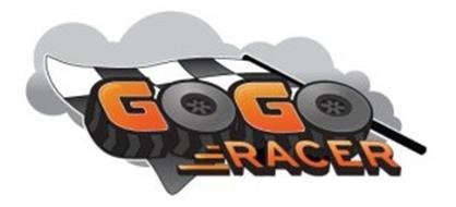 GOGO RACER