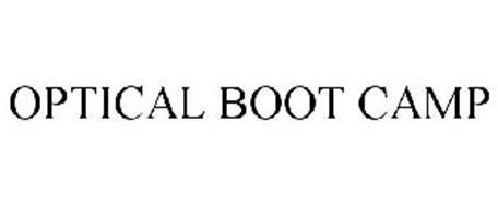 OPTICAL BOOT CAMP