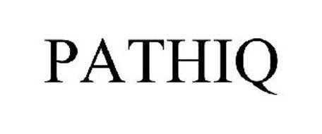 PATHIQ