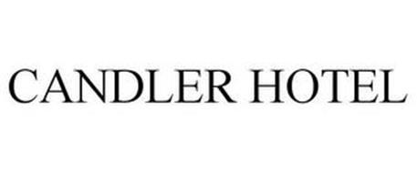 CANDLER HOTEL