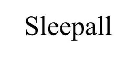 SLEEPALL