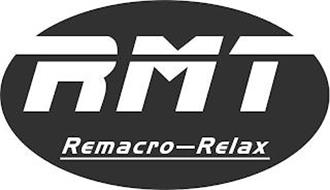 RMT REMACRO-RELAX