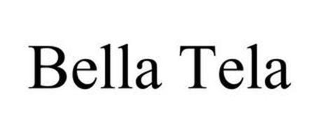 BELLA TELA