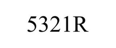 5321R