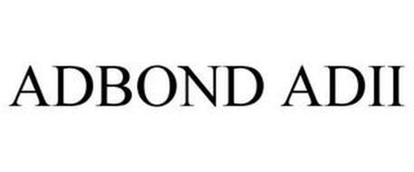 ADBOND AD-II
