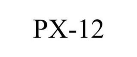 PX 12