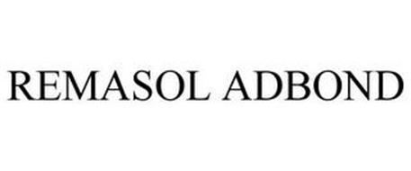 REMASOL ADBOND