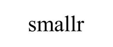 SMALLR