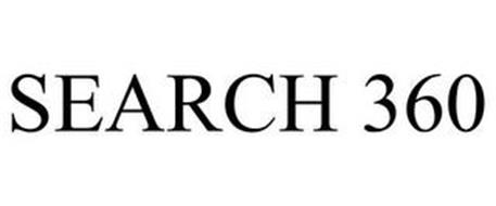 SEARCH 360
