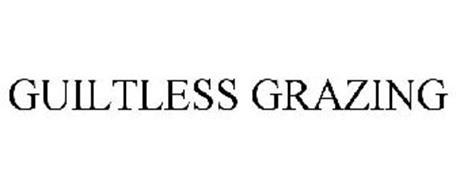 GUILTLESS GRAZING