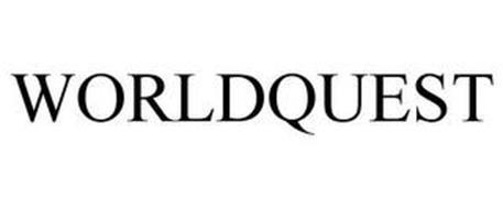 WORLDQUEST