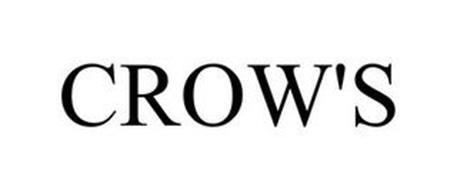 CROW'S